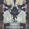 Ms Mr - Fantasy EP (Remix)