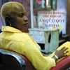 Angelique Kidjo - Keep On Moving: The Best of Angelique Kidjo