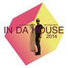 Dan Desnoyers - In Da House 2014 (Tiesto Remix)