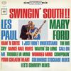 Les Paul & Mary Ford - Swingin' South