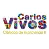 Carlos Vives - Clásicos de la Provincia II
