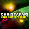 Christafari - Here I Am to Worship (Maxi Single)