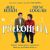 - Philomena (Original Motion Picture Soundtrack)