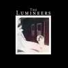 The Lumineers - The Lumineers (Deluxe Edition)