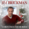 Jim Brickman - Jim Brickman Christmas Memories