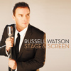 Russell Watson - Stage & Screen