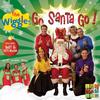 The Wiggles - Go Santa Go!