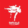 Blood & Tears - Blood On the Dancefloor