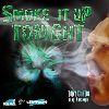 Tony Curtis - Smoke It Up (feat. Konshens) - Single