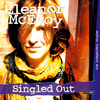 Eleanor McEvoy - Singled Out