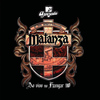 Matanza - MTV Apresenta Matanza: O Bom, Velho e Fedorento (Ao Vivo no Hangar 110)