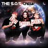 The S.O.G. Crew - Let's Change the World - Single