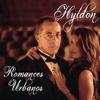 Hyldon - Hyldon