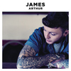 James Arthur - James Arthur (Explicit)