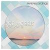 JOE MORRIS - Horizons