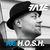- Faze DJ Set #08: H.O.S.H.