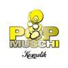 Popmuschi - Gameboy / Gamegirl