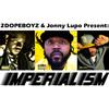C-Rayz Walz - Imperialism (feat. C-Rayz Walz & Reks)