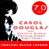 Carol Douglas - Soulful Disco Legend