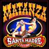 Matanza - Santa Madre Cassino