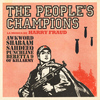 Punchline - The People's Champions (Prod. Harry Fraud) [feat. Punchline, Shabaam Sahdeeq & Beretta 9 [Killarmy]]