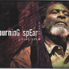 Burning Spear - Living Dub Volume 4