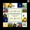 Joni Mitchell - The Studio Albums [1968-1979]