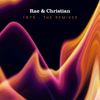 Rae & Christian - 1975 - The Remixes
