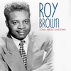 Roy Brown - Long About Sundown
