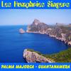 Les Humphries Singers - Guantanamera