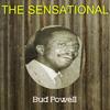 Bud Powell - The Sensational Bud Powell