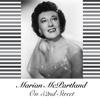 Marian McPartland - On 52nd Street
