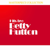 Betty Hutton - Masterpiece Collection of Betty Hutton