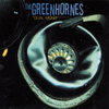 The Greenhornes - Dual Mono