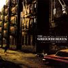 The Greenhornes - East Grand Blues