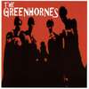 The Greenhornes - Gun for You