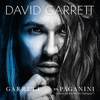 David Garrett - Garrett vs. Paganini