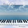 Nadama - Touch of Spirit