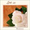 Nadama - Love Is