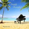 Nadama - Simply Beautiful