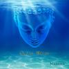 Nadama - Ocean Within