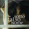 Ludovico Einaudi - Banda sonora: Sotto falso nome