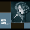 Kevin Coyne - On Air (Live)