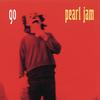 Pearl Jam - go