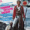 Maurice Jarre - Vendredi ou la vie sauvage (Bande originale de la série)