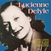 Lucienne Delyle - Sur les quais du vieux Paris