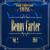 - Swing Gold Collection (Benny Carter Vol.2 1954)