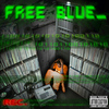 Blue - Free Blue