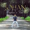 Johan - Empezar a Vivir