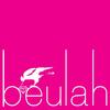 Beulah - Seriously
